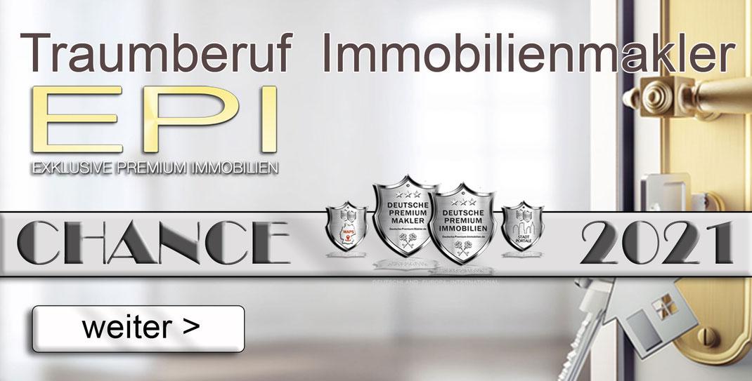 143A MILTENBERG STELLENANGEBOTE IMMOBILIENMAKLER JOBANGEBOTE MAKLER IMMOBILIEN FRANCHISE MAKLER FRANCHISING