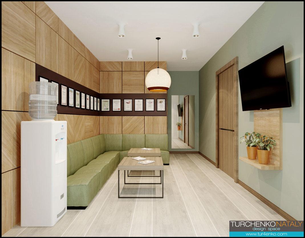 2 Дизайн интерьеров под ключ Москва 89163172980 www.tur4enko.com @tur4enkodesign