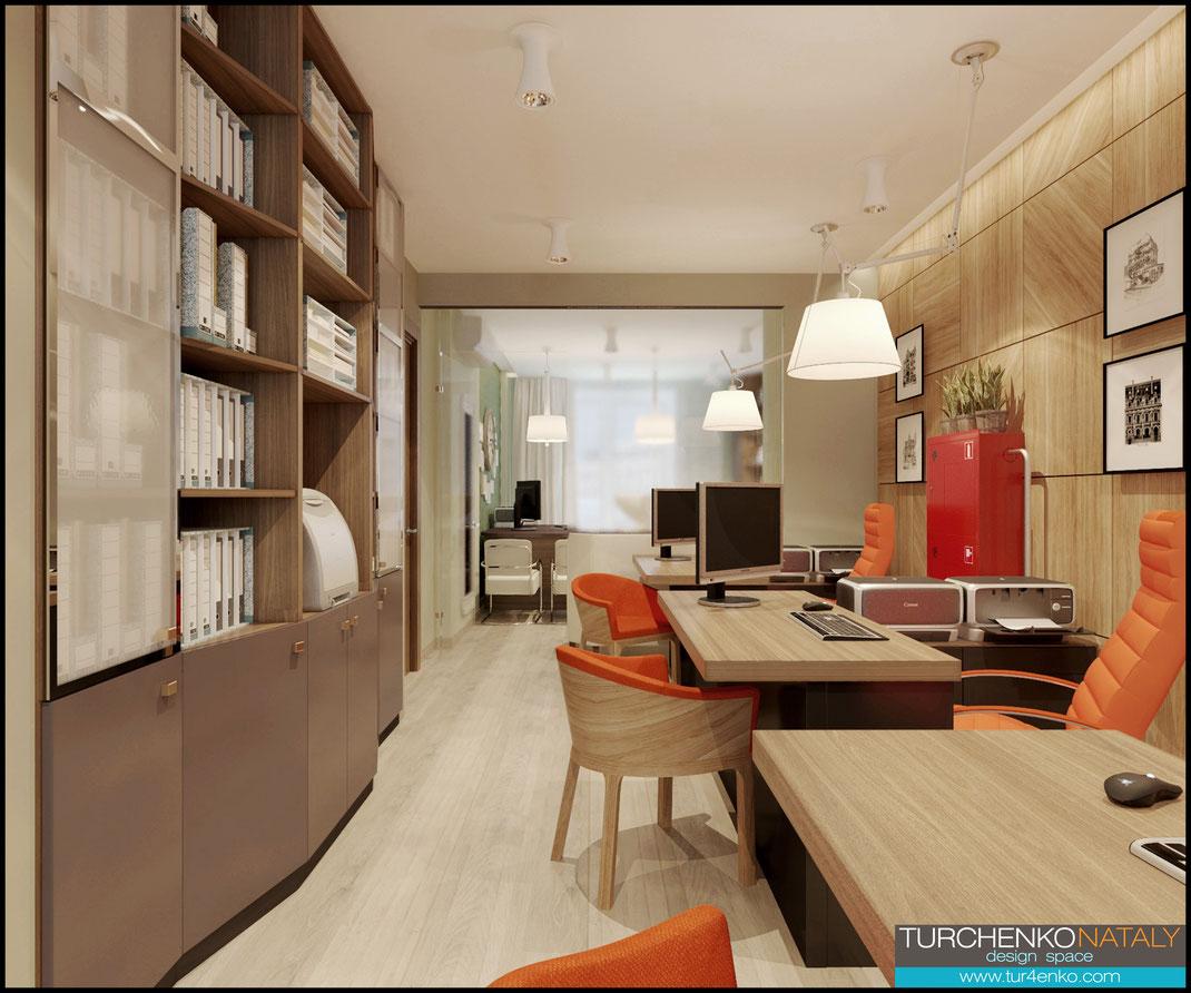 4 Дизайн интерьеров под ключ Москва 89163172980 www.tur4enko.com @tur4enkodesign