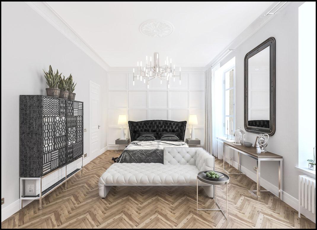 5 Дизайн студия в Москве tur4enko.com