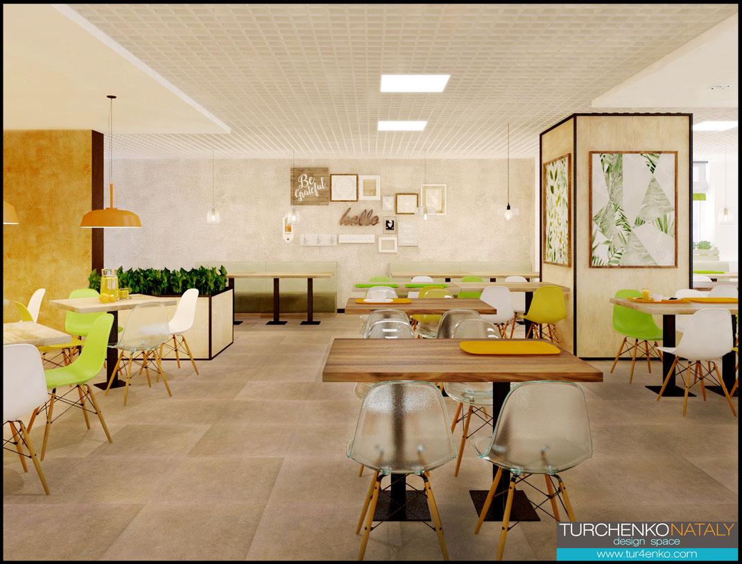 5 Дизайн проект под ключ Москва www.tur4enko.com @tur4enkonataly
