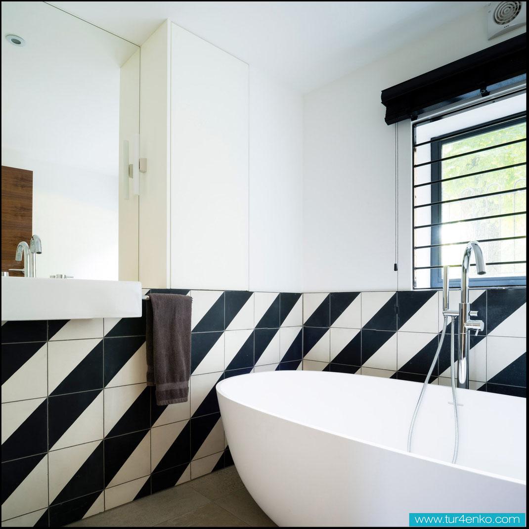 1 плитка пэчворк patchwork tile в ванной