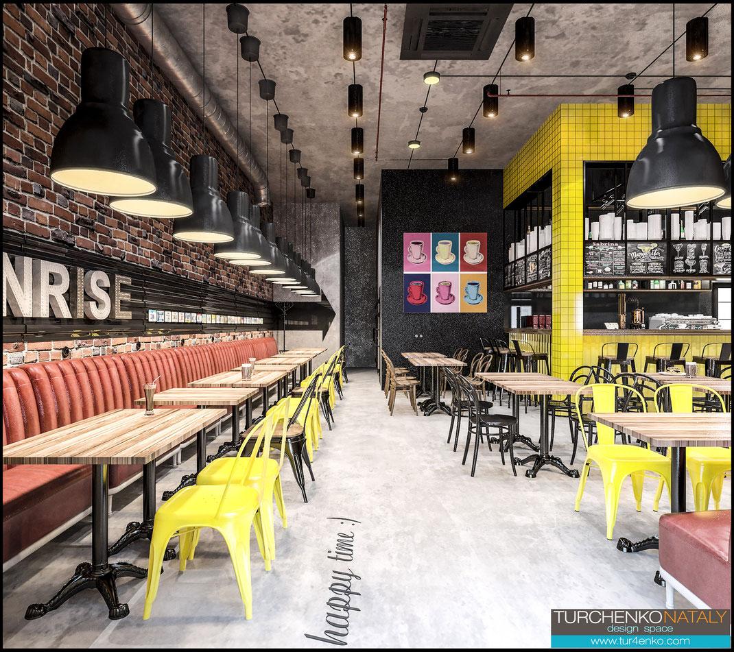2 Дизайн интерьеров Москва 89163172980 www.tur4enko.com
