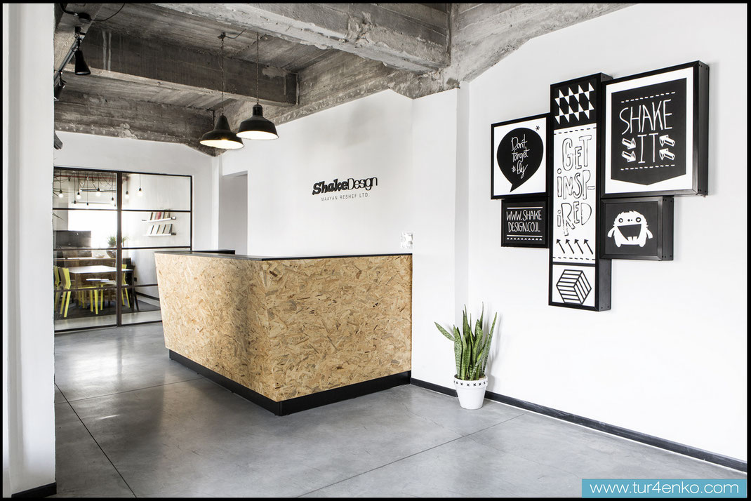2 отделка осб в интерьере офиса osb officeinterior ДИЗАЙН ИНТЕРЬЕРОВ МОСКВА 89163172980 www.tur4enko.com