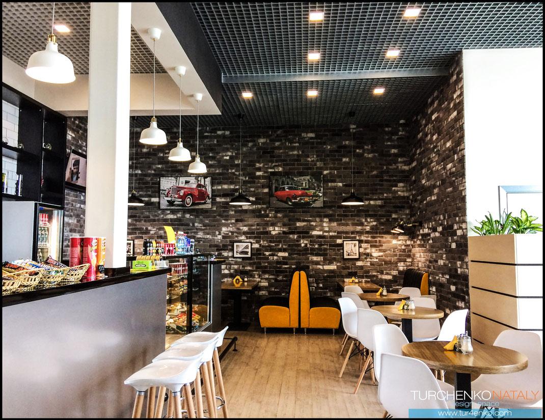 2. дизайн под ключ в Москве www.tur4enko.com