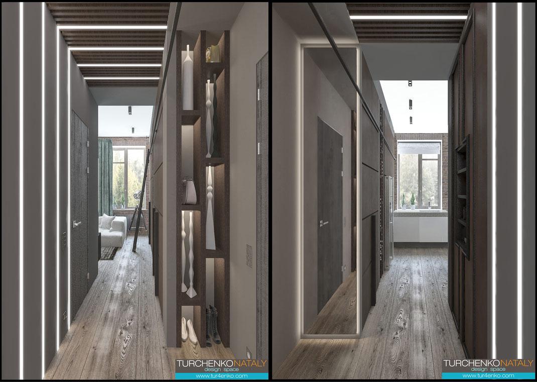 12 дизайн квартир Москва 89163172980 www.tur4enko.com