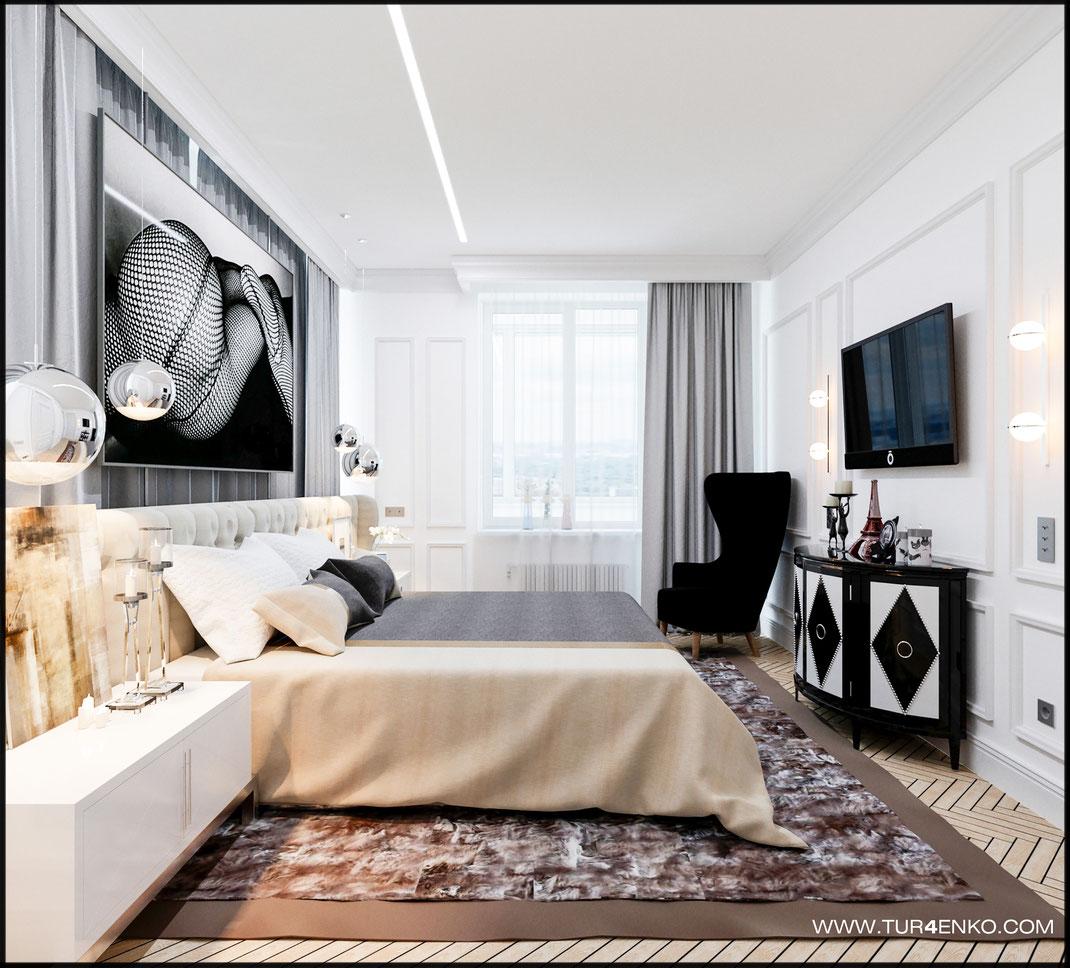 7 дизайн квартир москва 89163172980