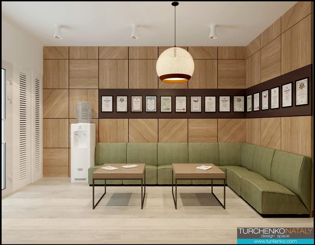 1 Дизайн интерьеров под ключ Москва 89163172980 www.tur4enko.com @tur4enkodesign