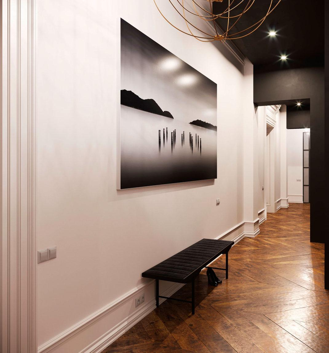 8 дизайн квартир в Москве 89163172980