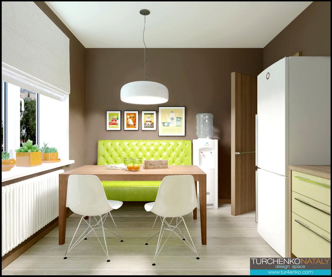 9 Дизайн интерьеров под ключ Москва 89163172980 www.tur4enko.com @tur4enkodesign