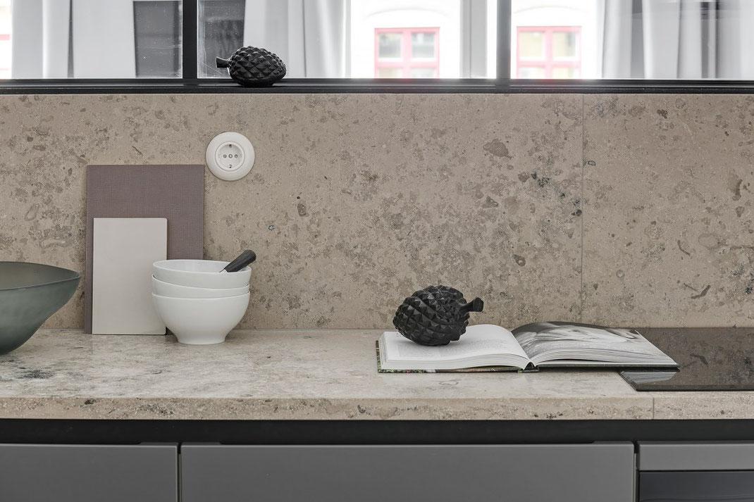 11 дизайн квартиры в скандинавском стиле www.tur4enko.com