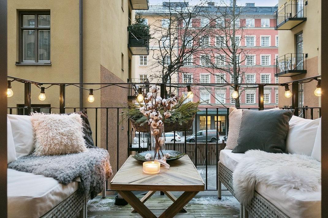 10 дизайн квартиры в скандинавском стиле www.tur4enko.com