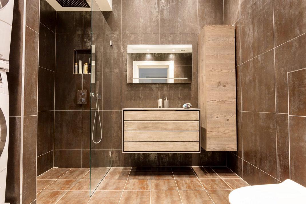 1 дизайн квартиры в стиле неоклассика www.tur4enko.com