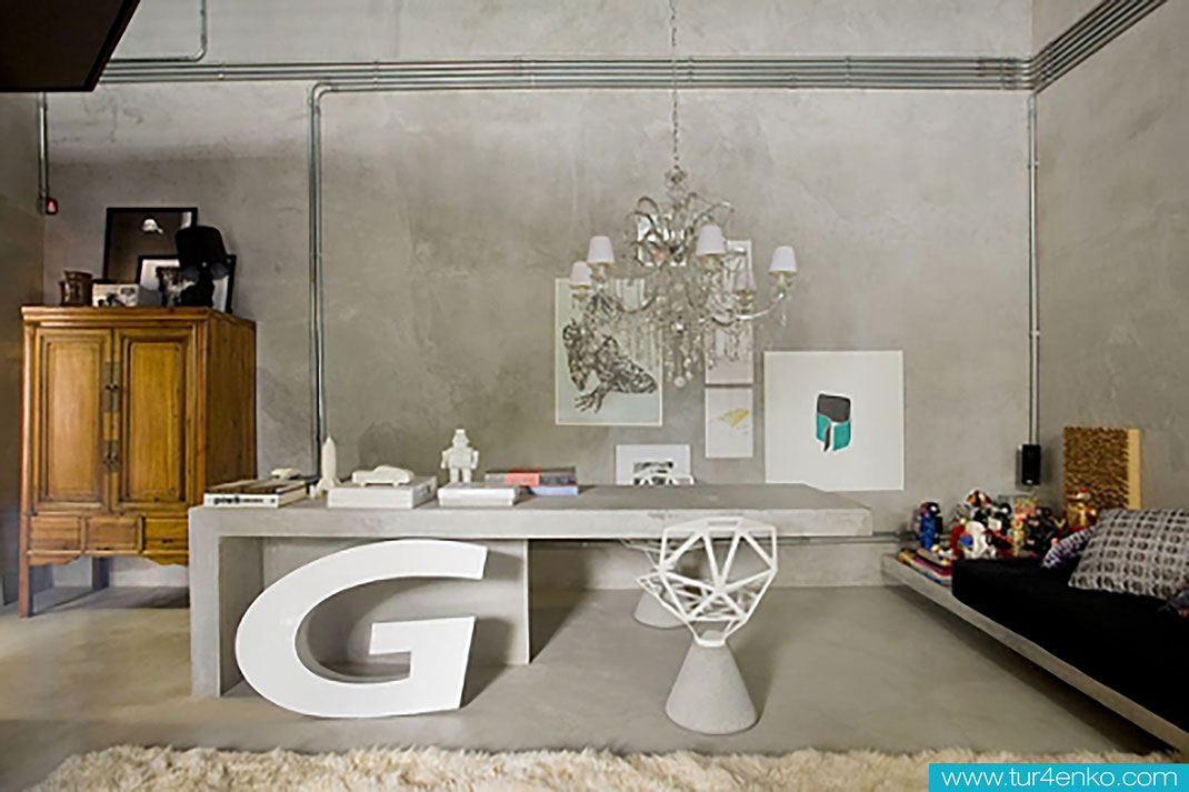 21 Дизайнстудия в Москве tur4enko.com