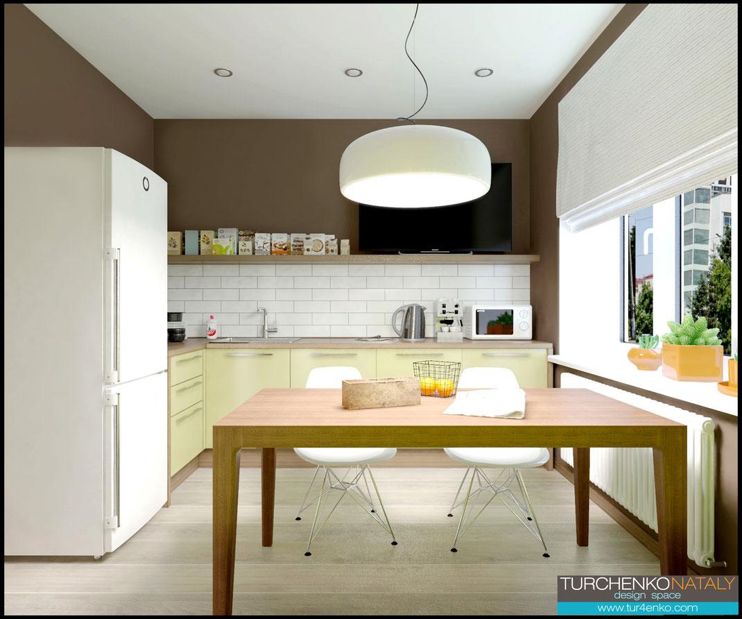 8 Дизайн интерьеров под ключ Москва 89163172980 www.tur4enko.com @tur4enkodesign