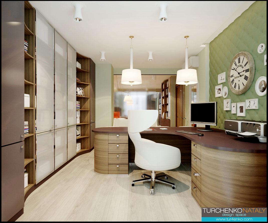 6 Дизайн интерьеров под ключ Москва 89163172980 www.tur4enko.com @tur4enkodesign
