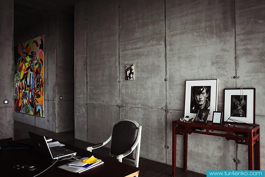 10 Дизайнстудия в Москве tur4enko.com