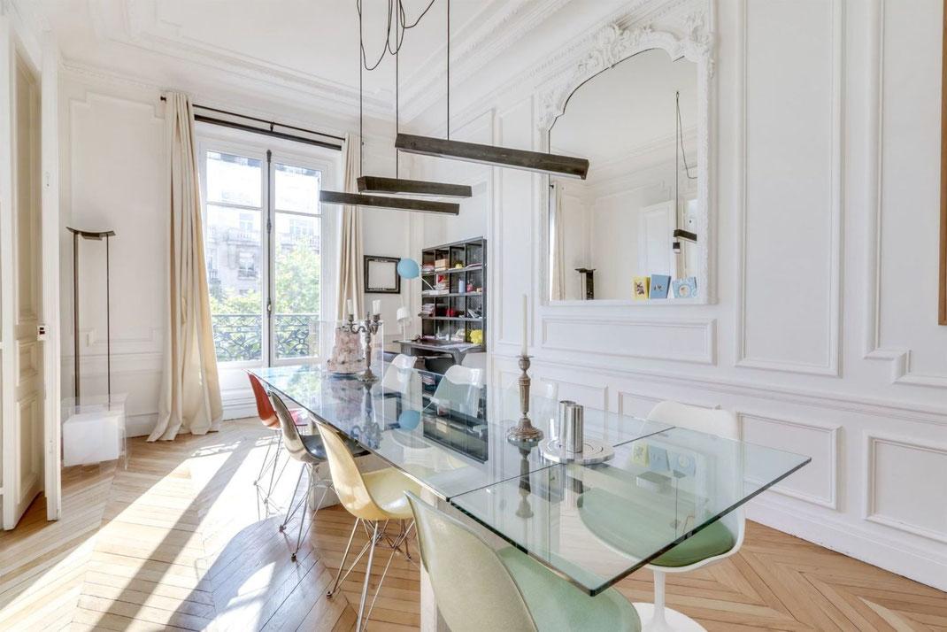 3 дизайн квартир в Москве 89163172980