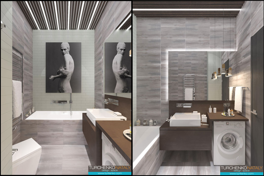 11 дизайн квартир Москва 89163172980 www.tur4enko.com