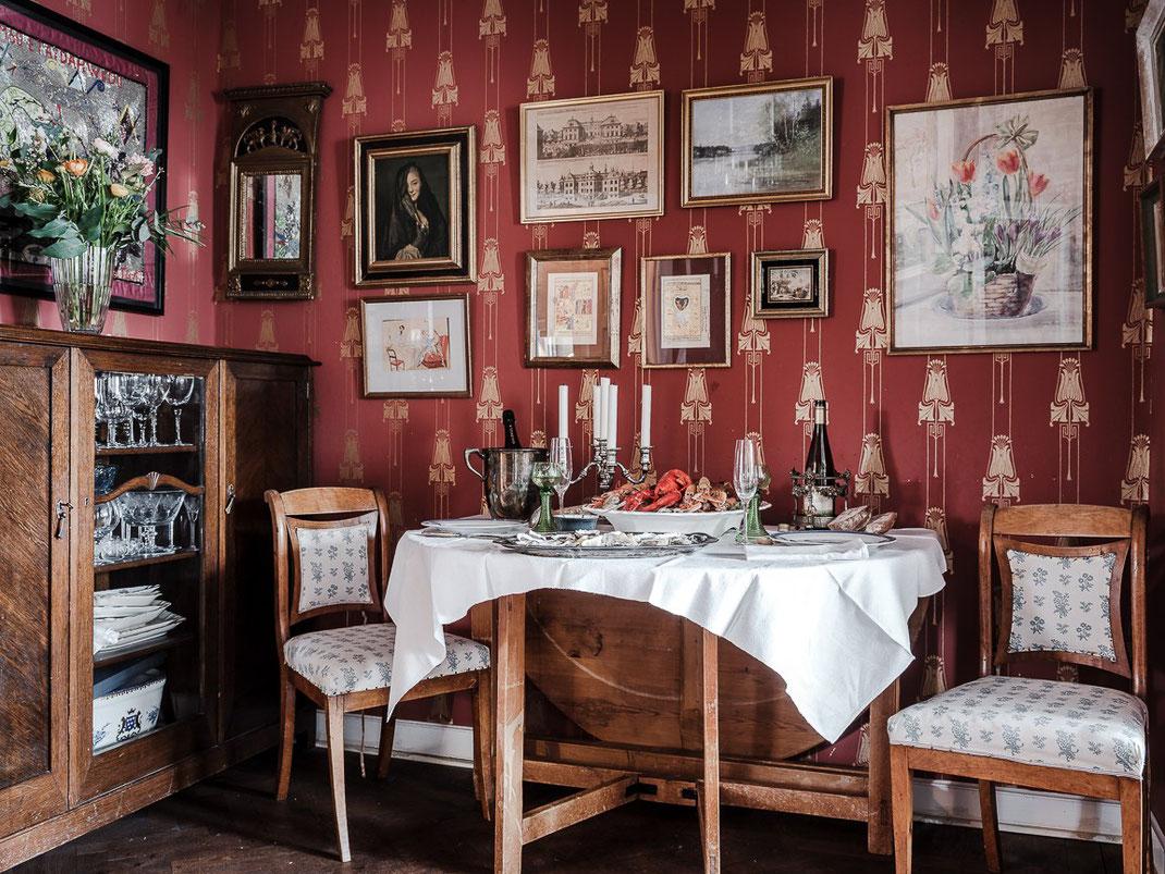 1 дизайн квартиры в скандинавском стиле www.tur4enko.com