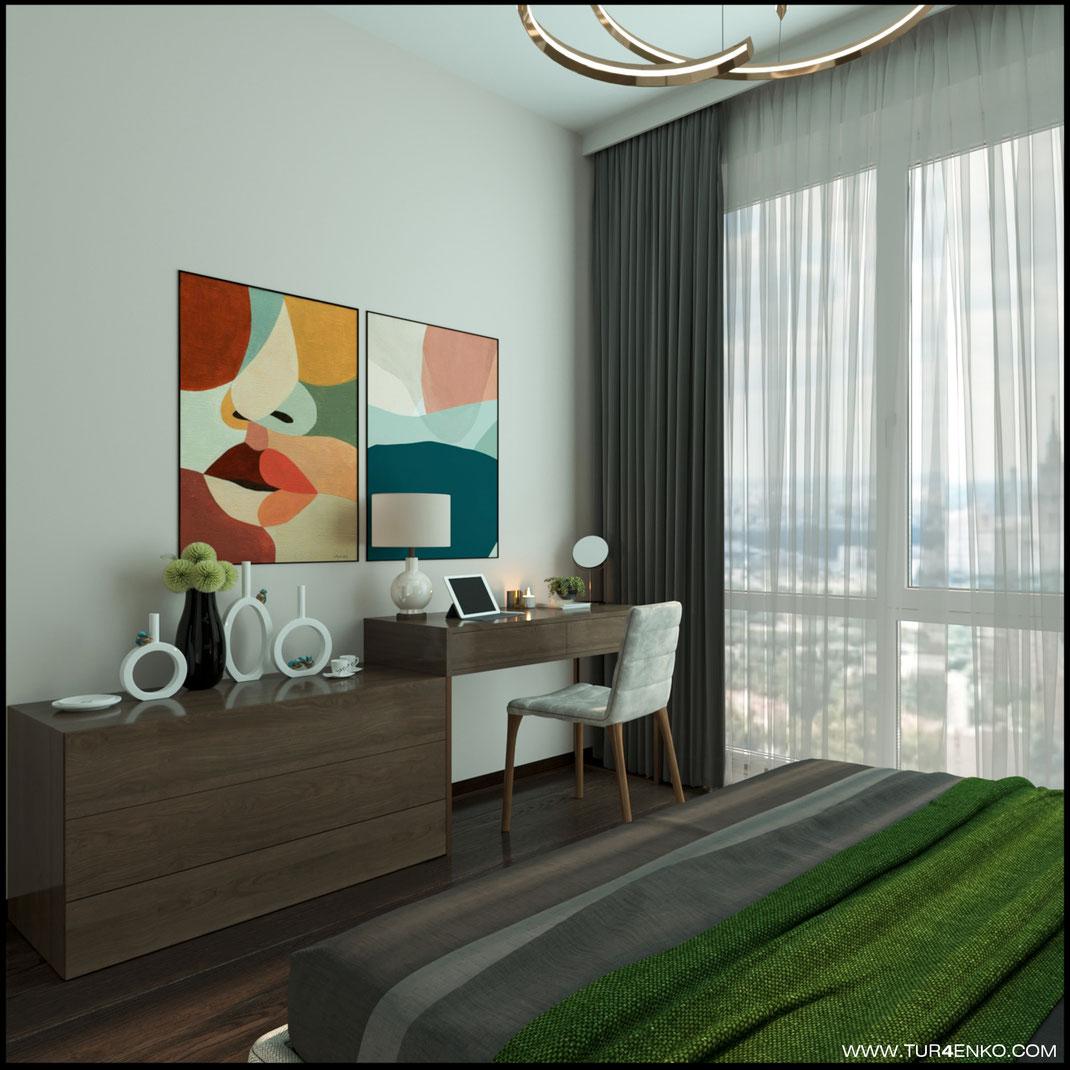 дизайн студия интерьеров в Москве 89163172980