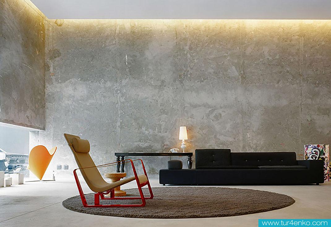 16 Дизайнстудия в Москве tur4enko.com