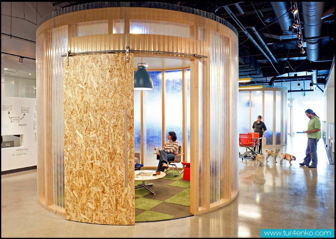 3 отделка осб в интерьере офиса osb officeinterior ДИЗАЙН ИНТЕРЬЕРОВ МОСКВА 89163172980 www.tur4enko.com