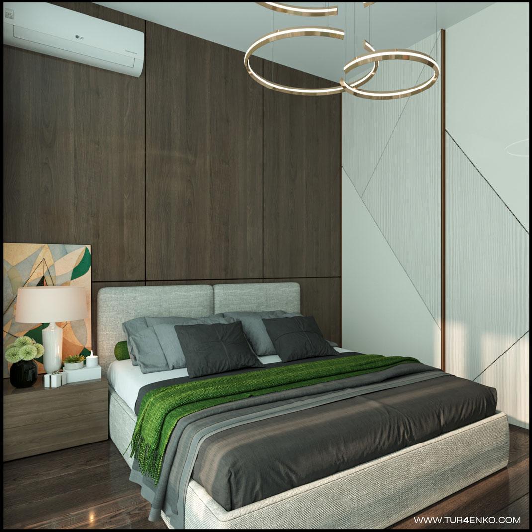 дизайн квартир под ключ Москва 89163172980