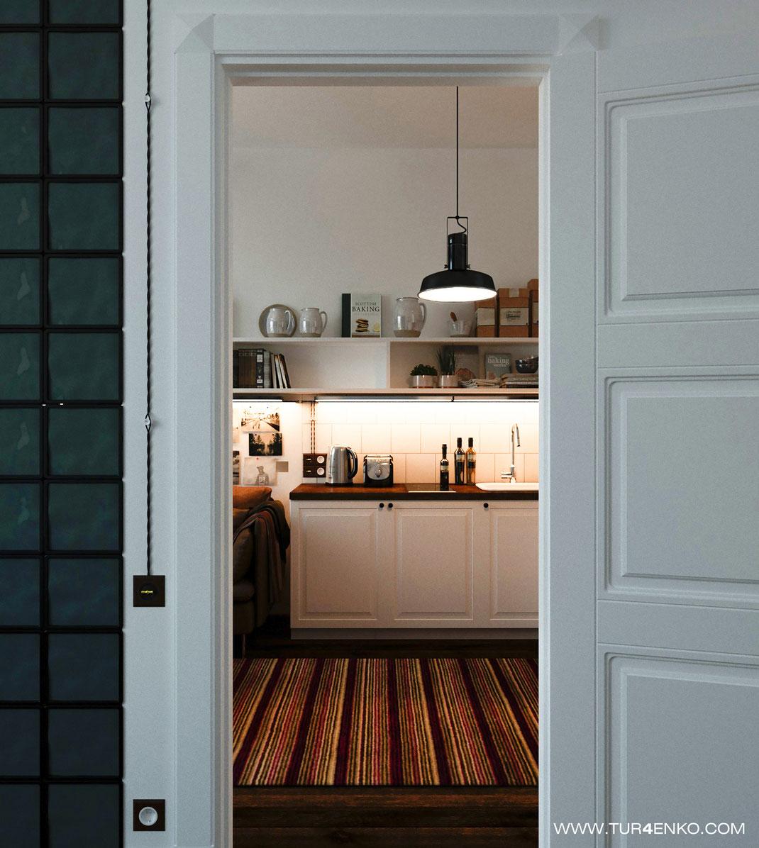 5 дизайн квартир Москва 89163172980 www.tur4enko.com
