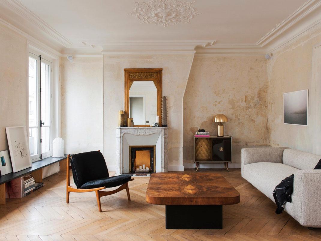 2 дизайн квартир в Москве 89163172980
