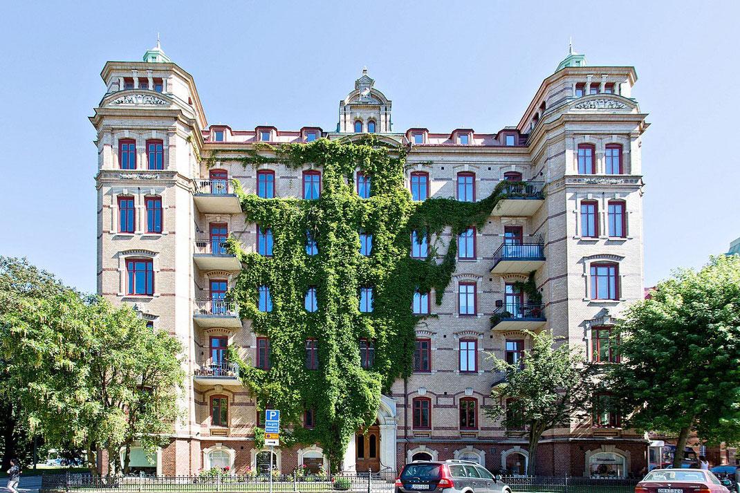 2 Дизайнстудия в Москве tur4enko.com
