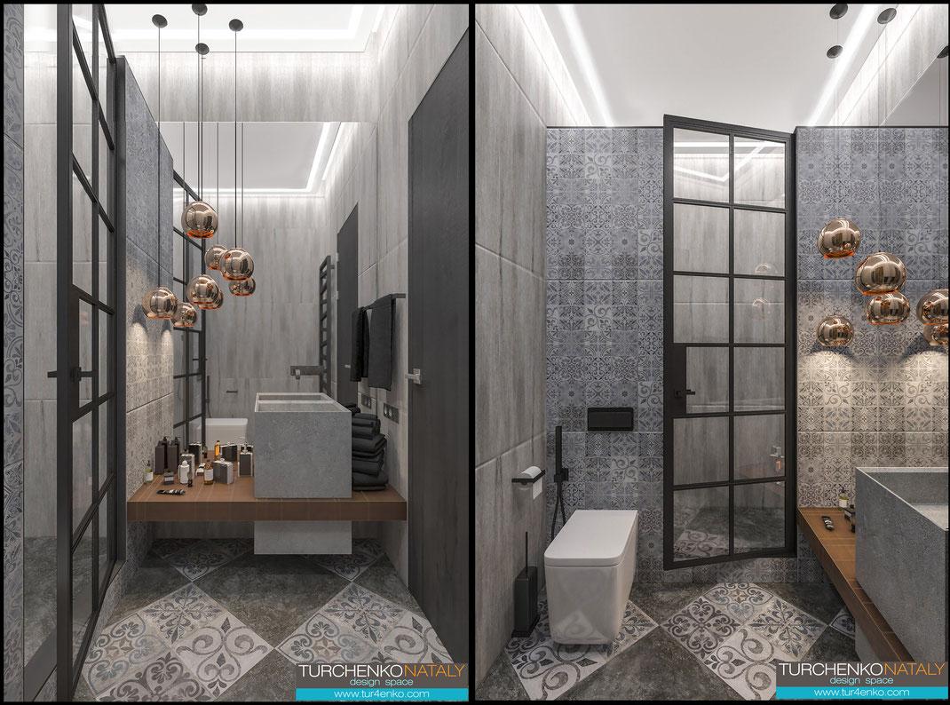 10 дизайн квартир Москва 89163172980 www.tur4enko.com