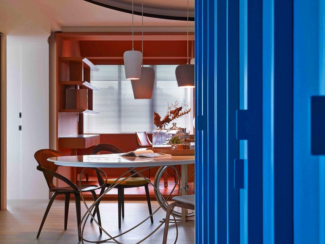 16 Дизайн под ключ Москва tur4enko.com