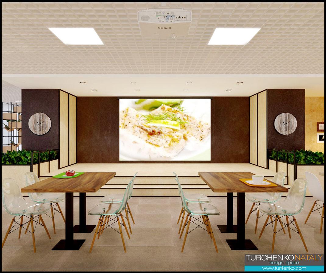 3 Дизайн проект под ключ Москва www.tur4enko.com @tur4enkonataly