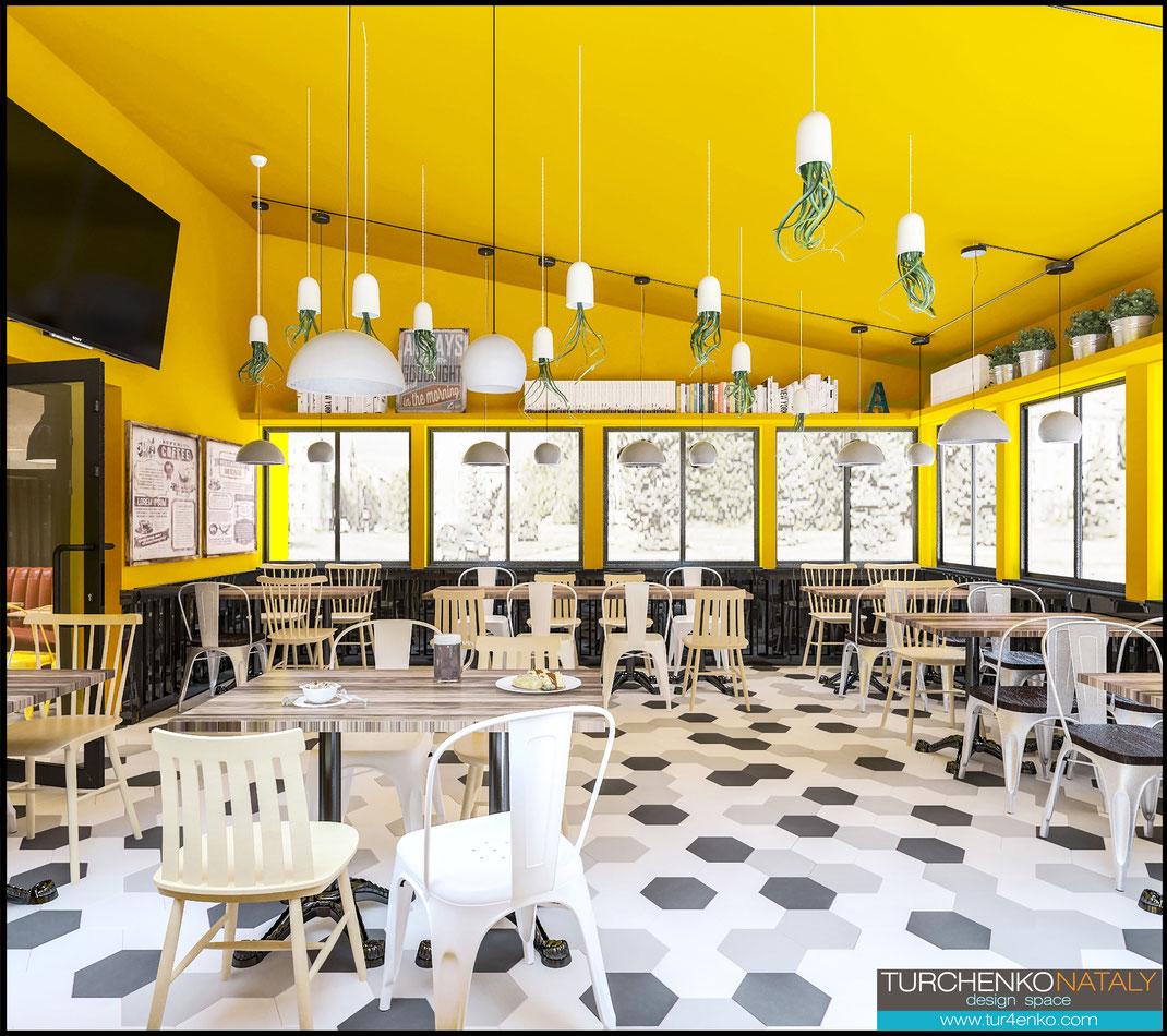 6 Дизайн интерьеров Москва 89163172980 www.tur4enko.com