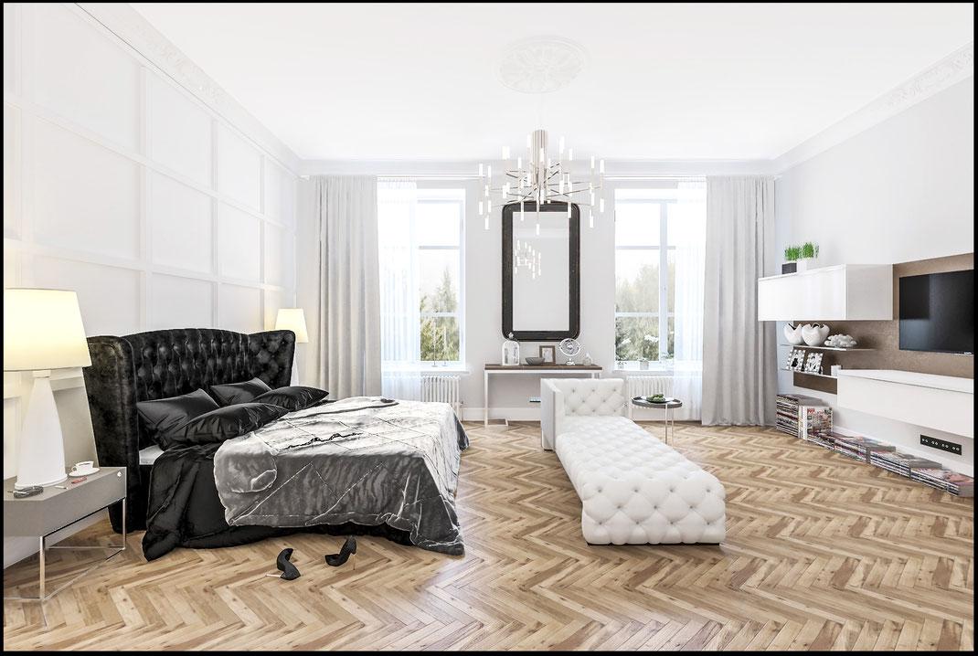 4 Дизайн студия в Москве tur4enko.com