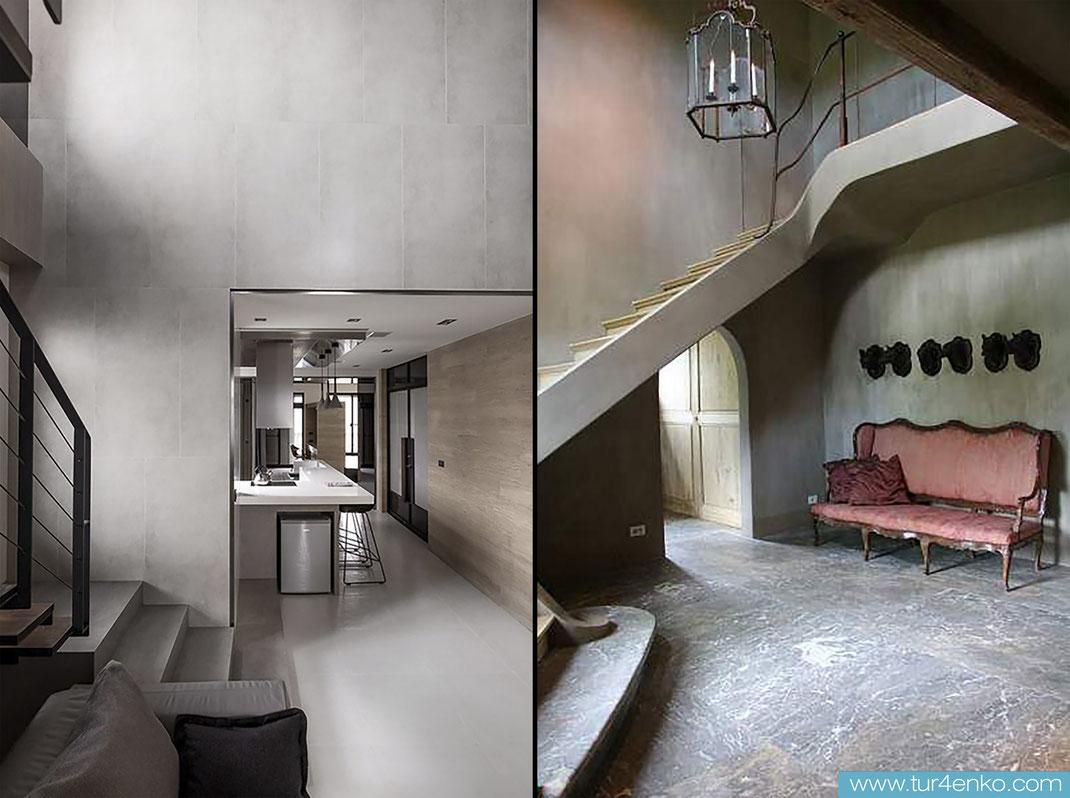 22 Дизайнстудия в Москве tur4enko.com