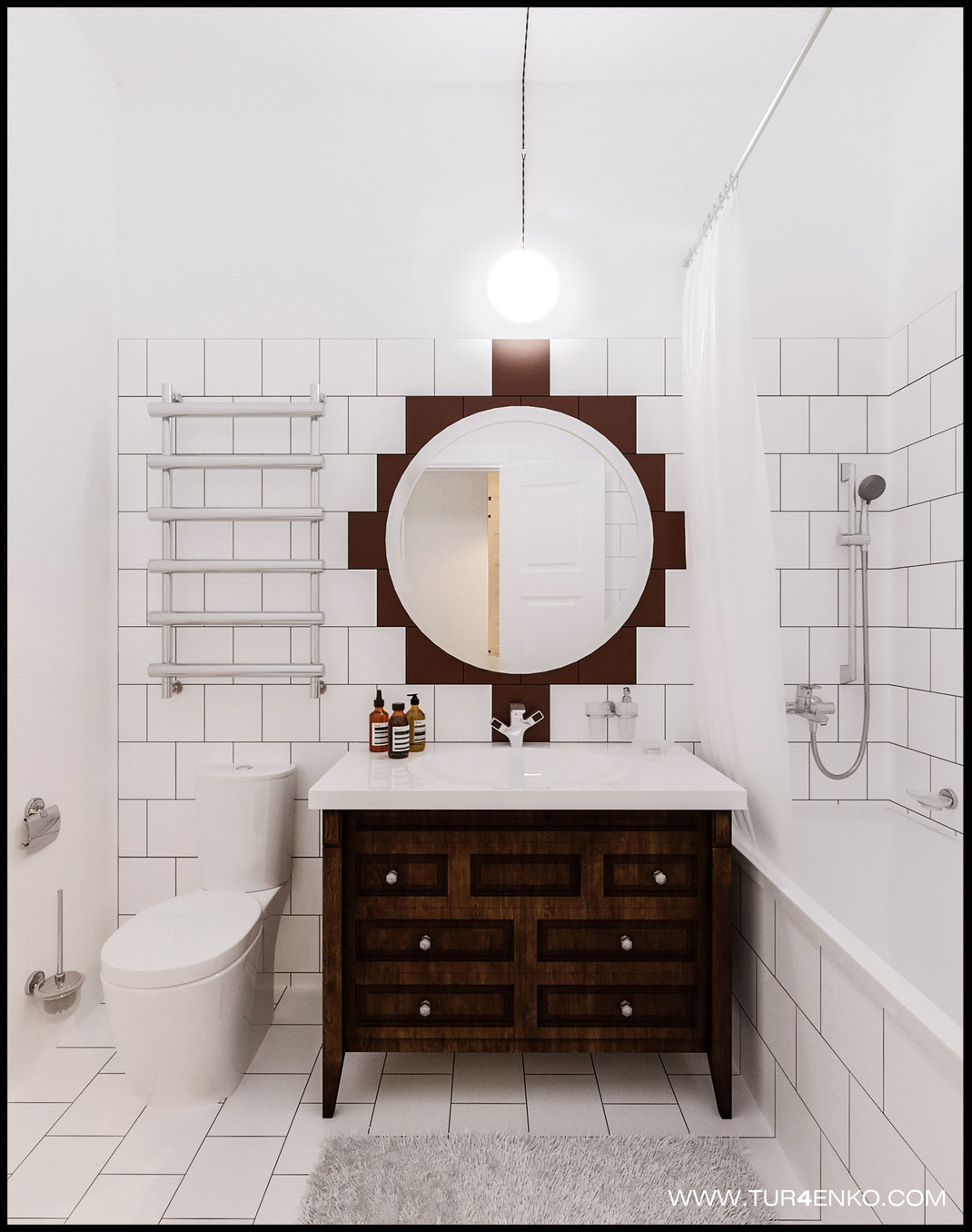 8 дизайн квартир Москва 89163172980 www.tur4enko.com