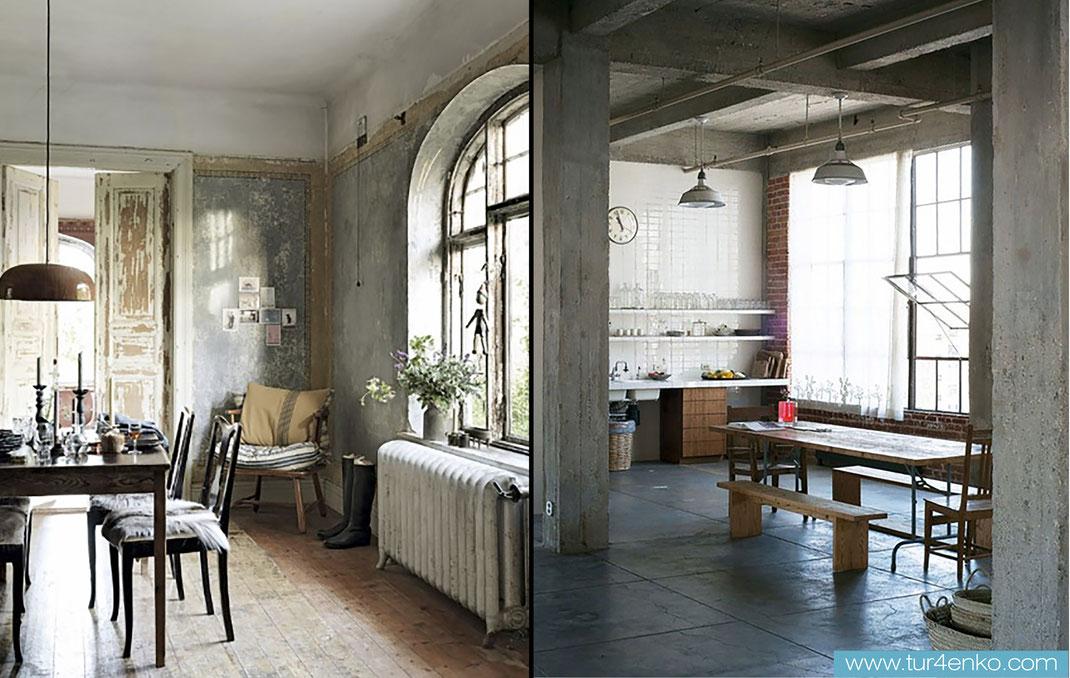 Дизайн интерьеров в Москве под ключ 89163172980 www.tur4enko.com