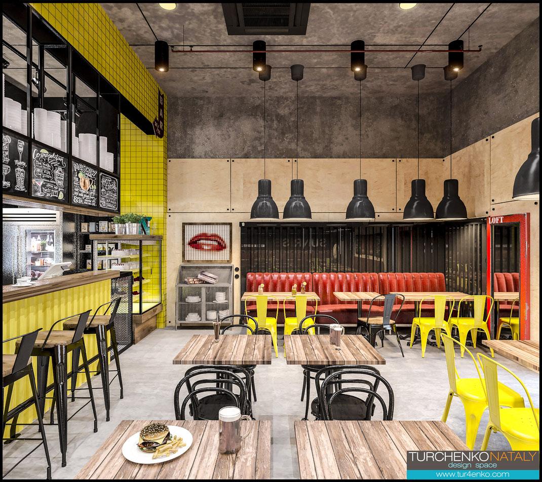 4 Дизайн интерьеров Москва 89163172980 www.tur4enko.com
