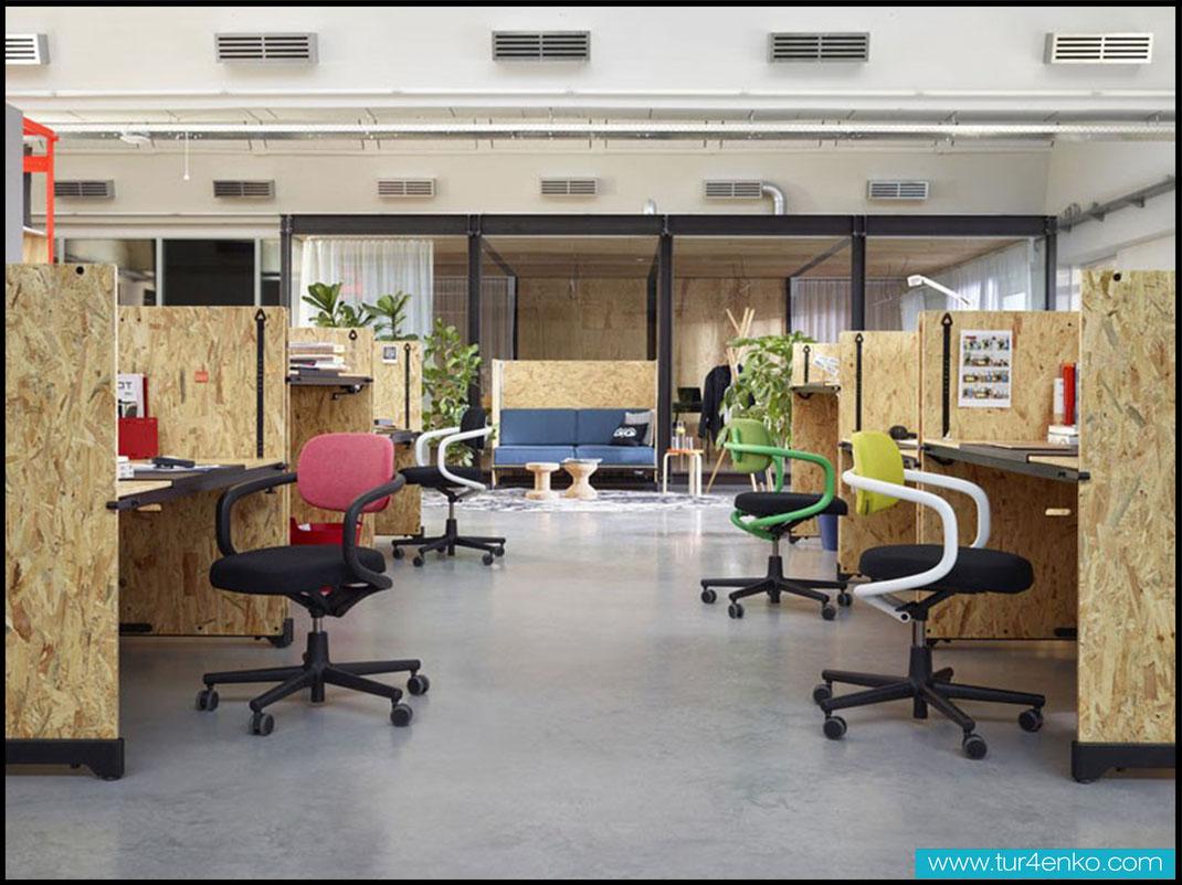 27 отделка осб в интерьере офиса osb officeinterior ДИЗАЙН ИНТЕРЬЕРОВ МОСКВА 89163172980 www.tur4enko.com