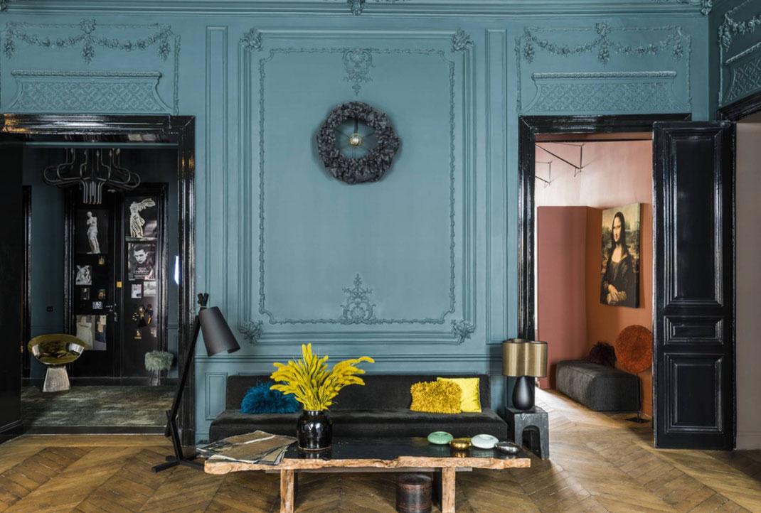 1 дизайн квартир в Москве 89163172980