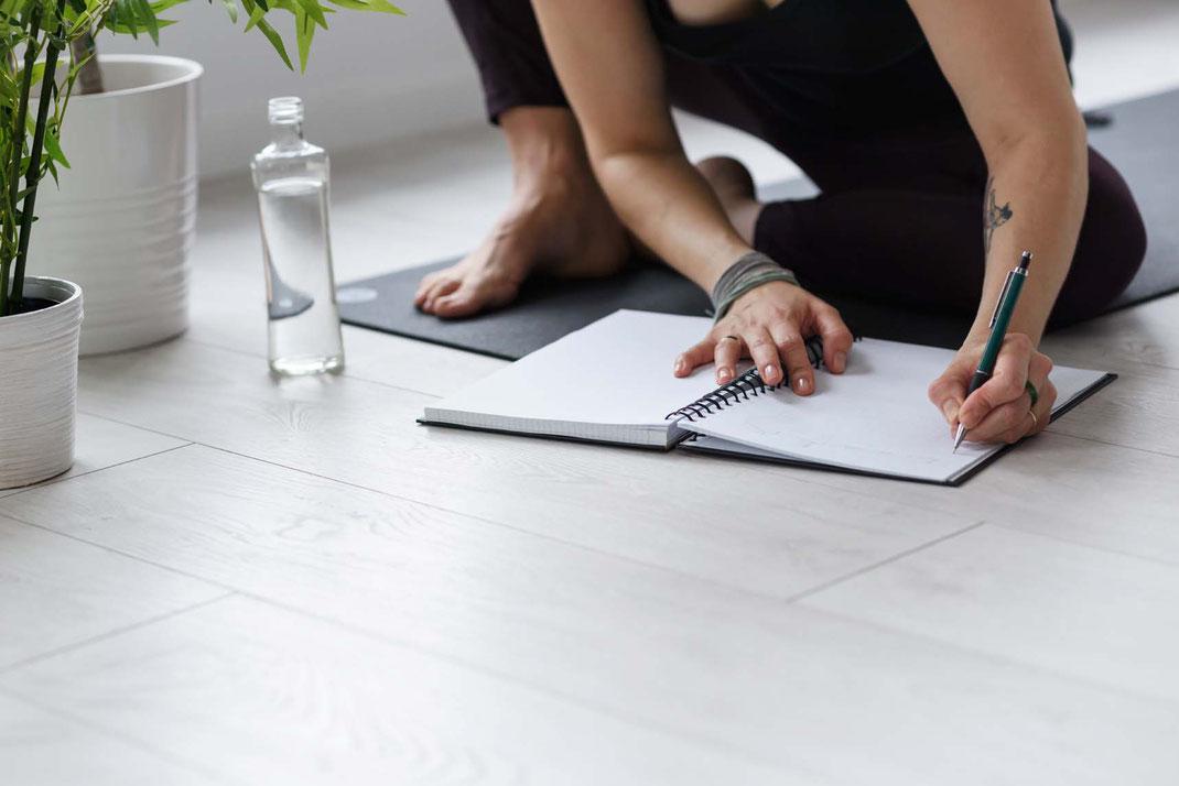 yoga lehrer ausbildung neben job, wochenende seminar, yoga meister wien 2020