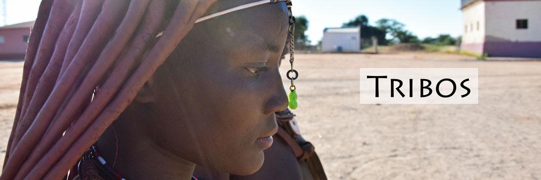 Workshops Angola