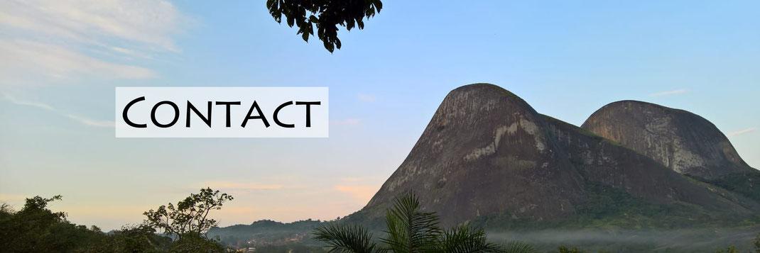 Contact Angola