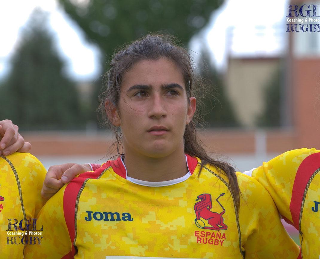 Foto de Raúl García (http://rglfotos.blogspot.com.es/)