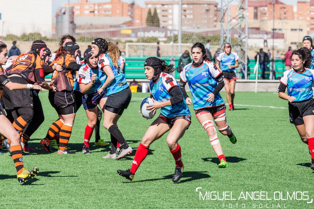 Foto de Miguel Ángel Olmos (http://www.miguelangelolmosfotosocial.com/)