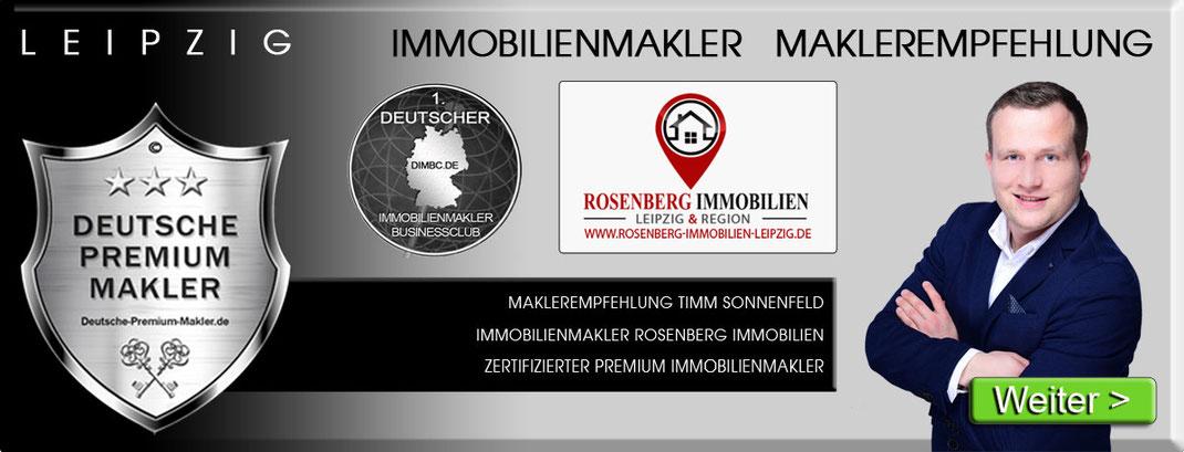 IMMOBILIENMAKLER LEIPZIG TIMM SONNENFELD ROSENBERG IMMOBILIEN IMMOBILIENANGEBOTE MAKLEREMPFEHLUNG IMMOBILIENBEWERTUNG IMMOBILIENAGENTUR IMMOBILIENVERMITTLER