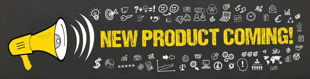 Website, Grafikdesign, Videomarketing, Werbeartikel