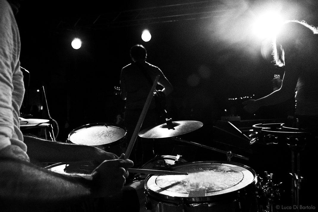 servizi fotografici videomaker musica concerti cagliari sardegna videoclip discoteche teatro gruppi musicali video